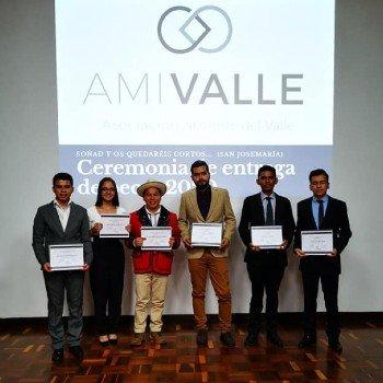 asociacion-amigos-del-valle-amivalle-universidad-del-valle-guatemala-becas-parciales
