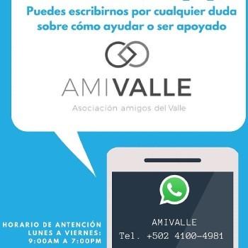 asociacion-amigos-del-valle-amivalle-universidad-del-valle-guatemala-contacto