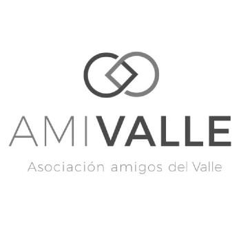 asociacion-amigos-del-valle-amivalle-universidad-del-valle-guatemala-historia