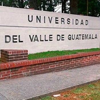 asociacion-amigos-del-valle-amivalle-universidad-del-valle-guatemala-sede-central