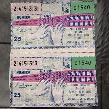 benemerito-comite-prociegos-sordos-guatemala-billetes-loteria-cachitos