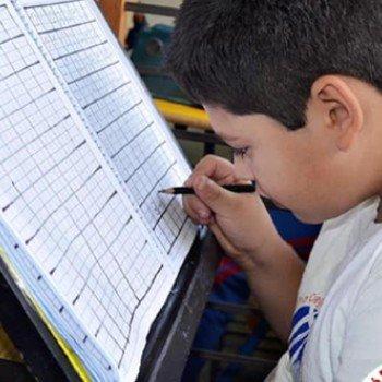 benemerito-comite-prociegos-sordos-guatemala-centros-educativos
