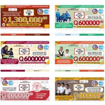 benemerito-comite-prociegos-sordos-guatemala-loteria-santa-lucia