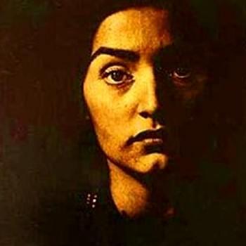 biografia-isabel-de-los-angeles-ruano-poeta-guatemalteca-historia-periodista