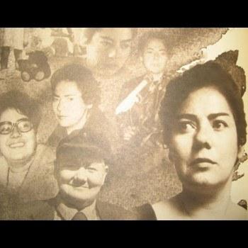 biografia-isabel-de-los-angeles-ruano-poeta-guatemalteca-periodista-dca-el-imparcial