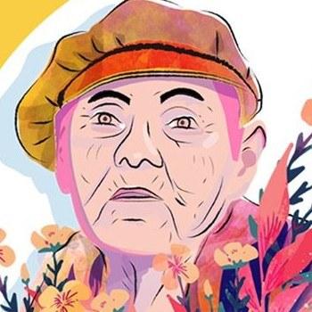 biografia-isabel-de-los-angeles-ruano-poeta-guatemalteca-premio-internacional-poesia