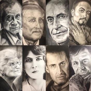 biografia-luz-maria-ori-retratista-realista-guatemalteca-coleccion-inmortales