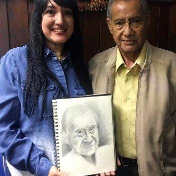 biografia-luz-maria-ori-retratista-realista-guatemalteca-enap-farusac