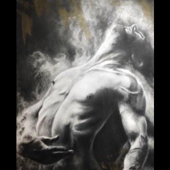 biografia-luz-maria-ori-retratista-realista-guatemalteca-escultura-figura-humana