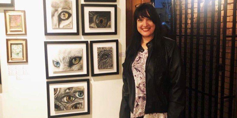 biografia-luz-maria-ori-retratista-realista-guatemalteca