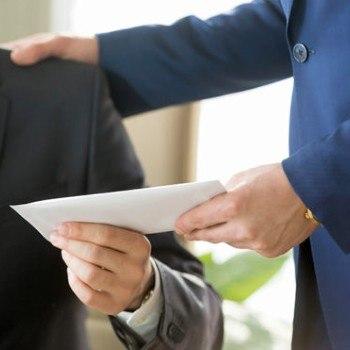 bonificacion-incentivo-guatemala-pago-cuotas-patronales-indemnizaciones-aguinaldos