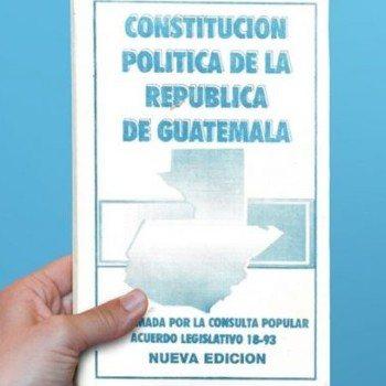 bonificacion-incentivo-guatemala-salario-minimo-constitucion-politica-republica