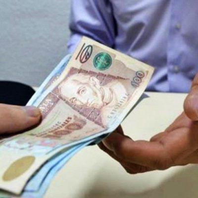 bono-14-guatemala-decreto-4292-ley-bonificacion-anual-trabajadores-publico-privado