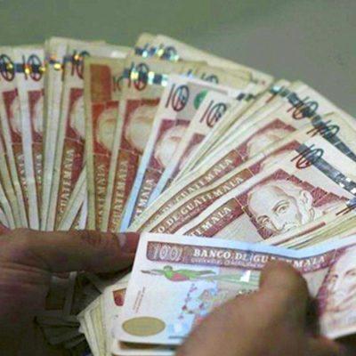 bono-14-guatemala-prestacion-laboral-salario-ordinario-aguinaldo-ley