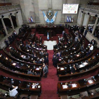 bono-14-guatemala-quien-creo-congreso-republica