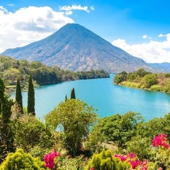 climas-en-guatemala-calido-frio-templado-montañas-costa-pacifico-verano-invierno