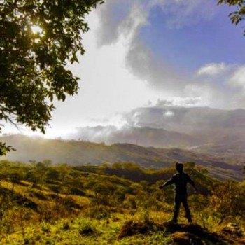 climas-en-guatemala-calor-verano-zacapa-escuintla
