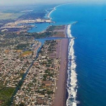 climas-en-guatemala-costa-pacifico-verano-sol-calor-escuintla