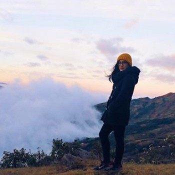 climas-en-guatemala-frio-invierno