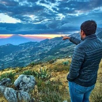 climas-en-guatemala-invierno-regiones-norte
