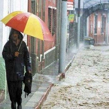 climas-en-guatemala-lluvias-invierno