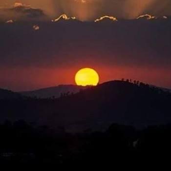 climas-en-guatemala-semicalido-bocacosta-calor-soleado