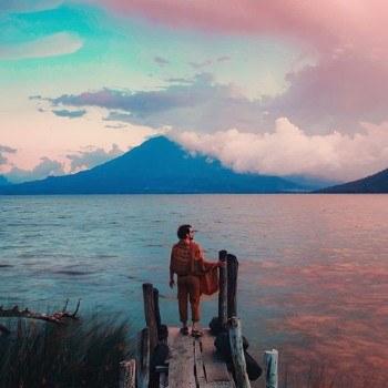 climas-en-guatemala-variacion-departamentos-frios-calurosos