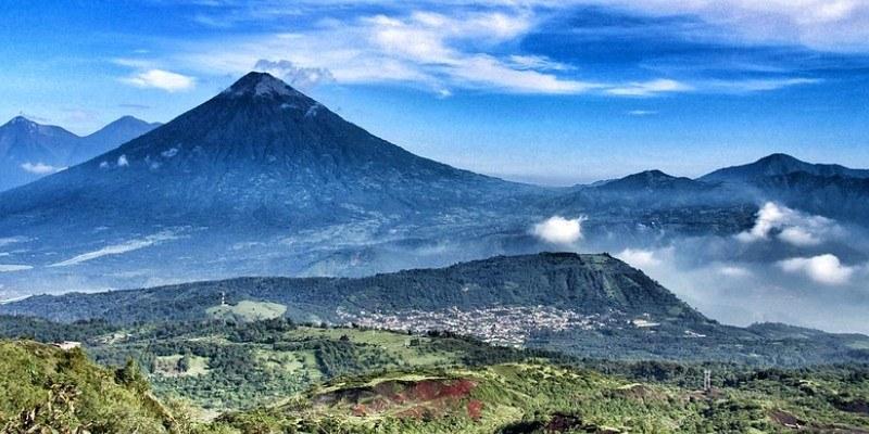 climas-en-guatemala