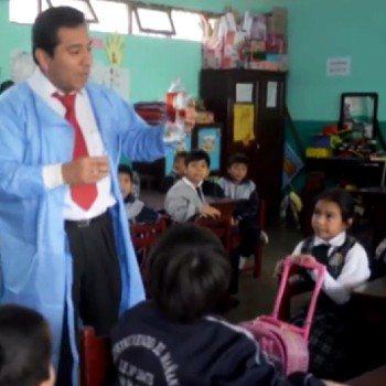 dia-maestro-guatemala-fecha-conmemoración
