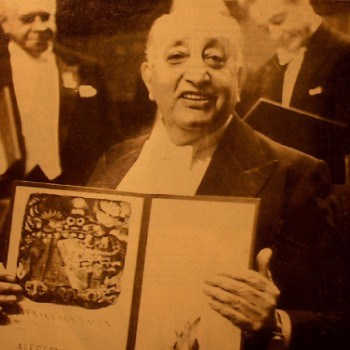 dia-nacional-miguel-angel-asturias-guatemala-premio-nobel-literatura