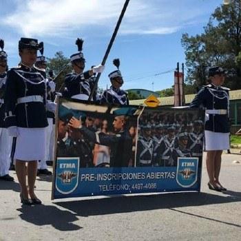 escuela-tecnica-militar-aviacion-etma-guatemala-desfile-ubicacion-mujeres
