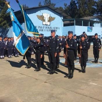 escuela-tecnica-militar-aviacion-etma-guatemala-historia