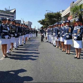 escuela-tecnica-militar-aviacion-etma-guatemala-mixta-mujeres-escuadron