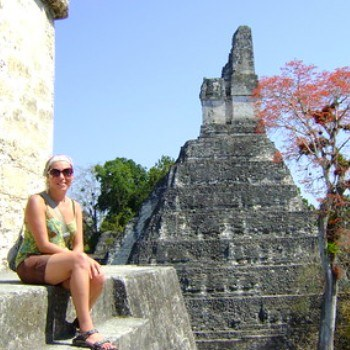 gran-plaza-tikal-peten-gran-jaguar-templo-i