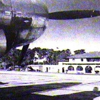historia-aeropuerto-internacional-la-aurora-guatemala-construccion-torre-control