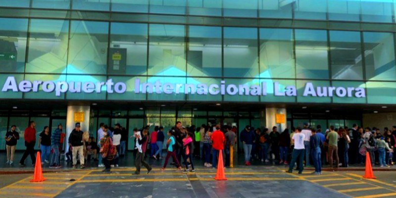 historia-aeropuerto-internacional-la-aurora-guatemala