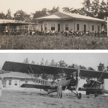 historia-aviacion-guatemala-academia-campo-marte