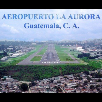 historia-aviacion-guatemala-aeropuerto-internacional-aurora