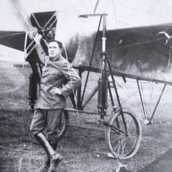 historia-aviacion-guatemala-dante-nannini-guatemalteco