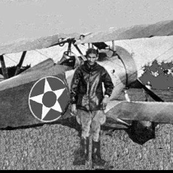 historia-aviacion-guatemala-primer-vuelo-internacional-guatemalteco