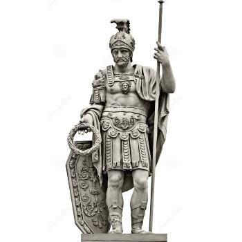 historia-campo-marte-zona5-ciudad-guatemala-dios-romano-guerra