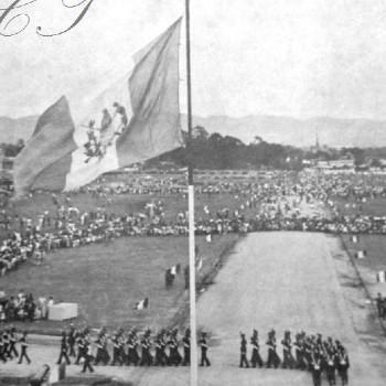 historia-campo-marte-zona5-ciudad-guatemala-primer-vuelo-avion