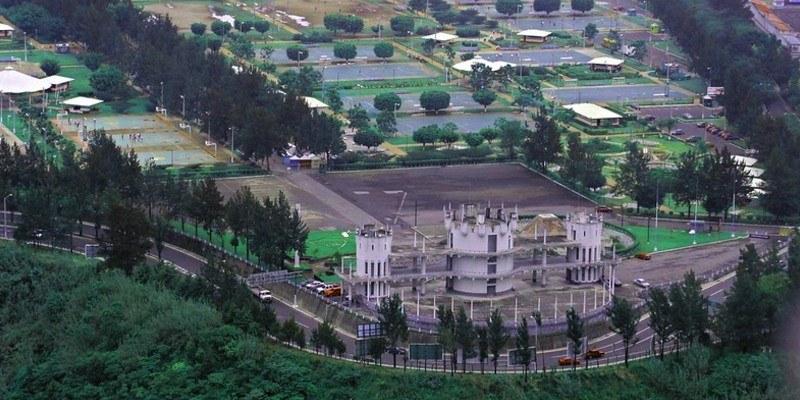 historia-campo-marte-zona5-ciudad-guatemala