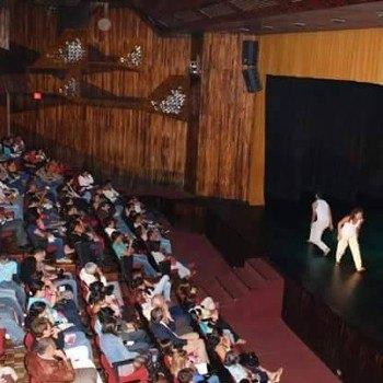 historia-escuela-nacional-arte-dramatico-carlos-figueroa-juarez-enad-guatemala-teatro-actuacion