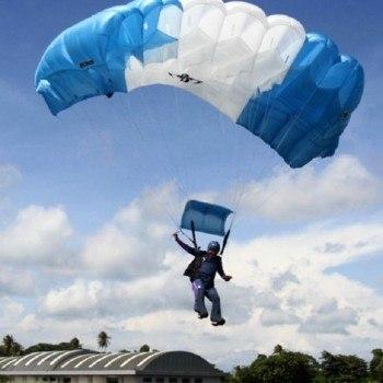 historia-paracaidismo-guatemala-asociacion-deportivo-cdag
