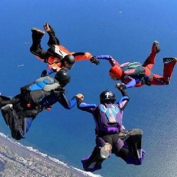 historia-paracaidismo-guatemala-asociacion-deportivo
