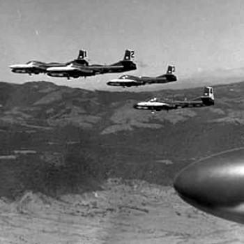 historia-paracaidismo-guatemala-batallon-escuadrilla-quetzales