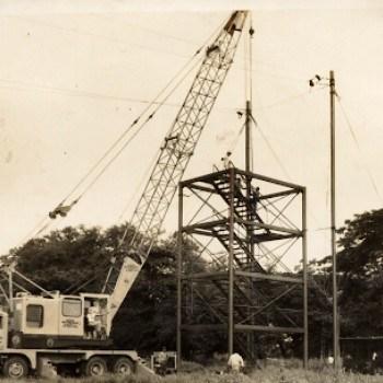 historia-paracaidismo-guatemala-torre-construccion