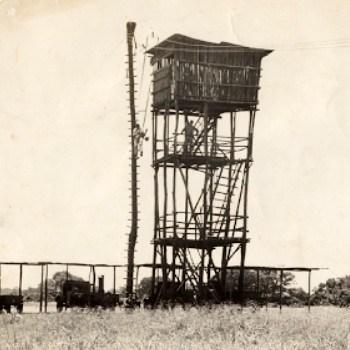 historia-paracaidismo-guatemala-torre-paracaidista