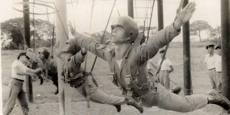 historia-paracaidismo-guatemala